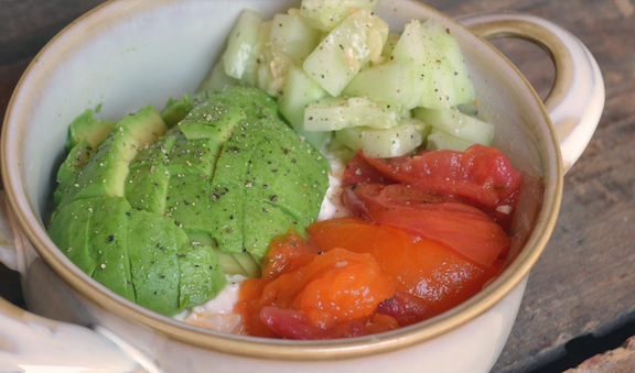 Is Avocado A High Allergy Food For Babies