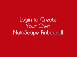 Create PinBoard